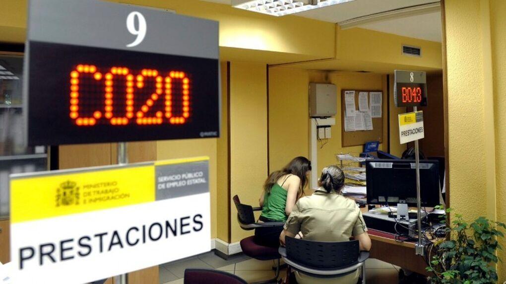 La Seguridad Social gana 18.262 cotizantes extranjeros en marzo