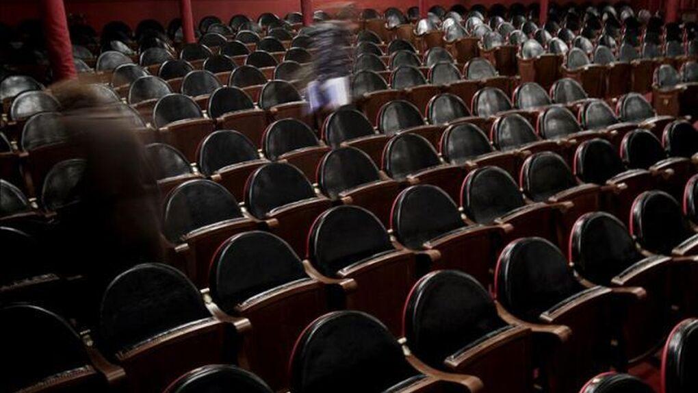 Los teatros, un obstáculo para las compañías independientes