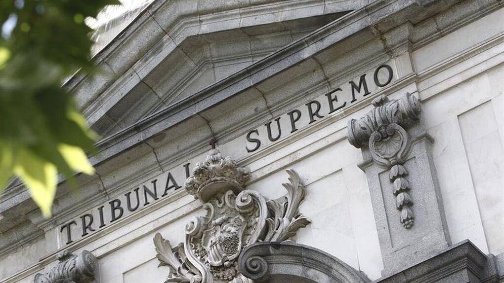 Hacienda da marcha atrás: la asistencia jurídica gratuita no estará sujeta a IVA