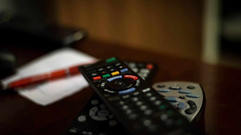 La televisión de pago supera la barrera de los ocho millones de abonados, según la CNMC