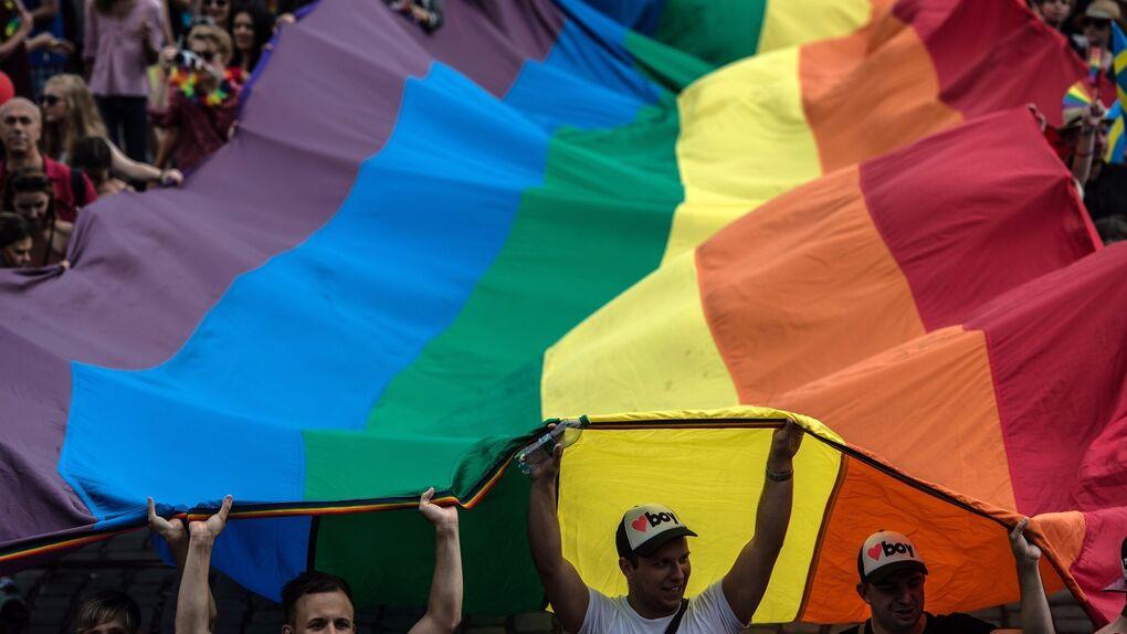El colectivo LGTB se queja de que los españoles de Río no salgan del armario