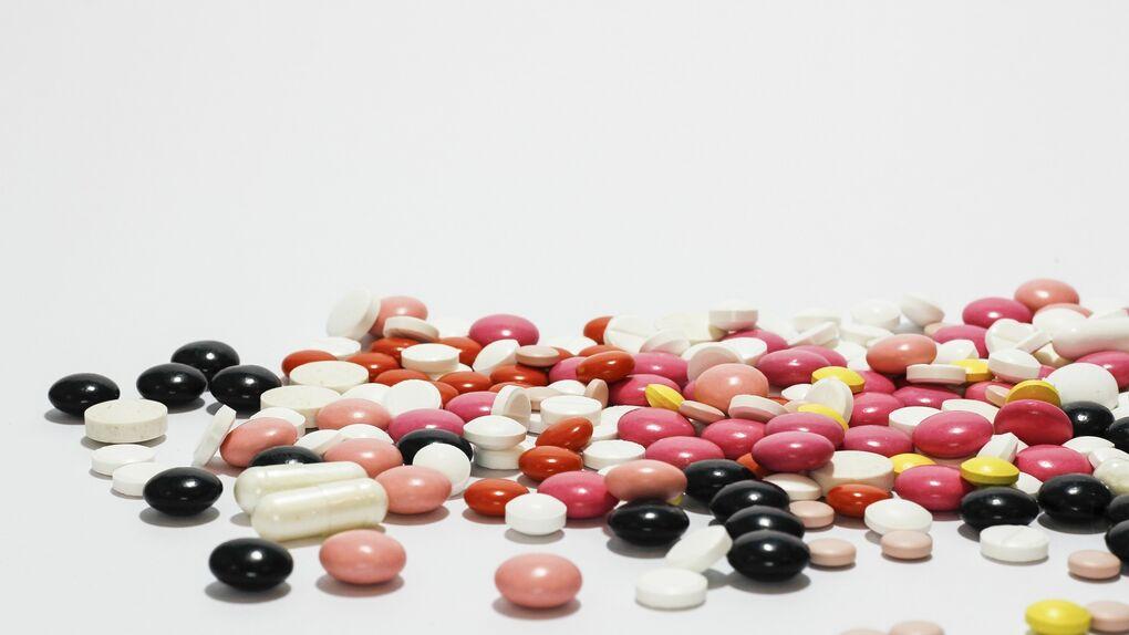 Los estragos de la pandemia: en 2020 se dobló el consumo de ansiolíticos y antidepresivos