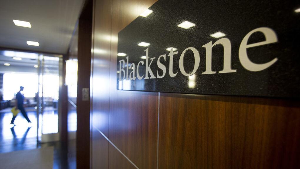 Blackstone se interesa en los centros de datos,