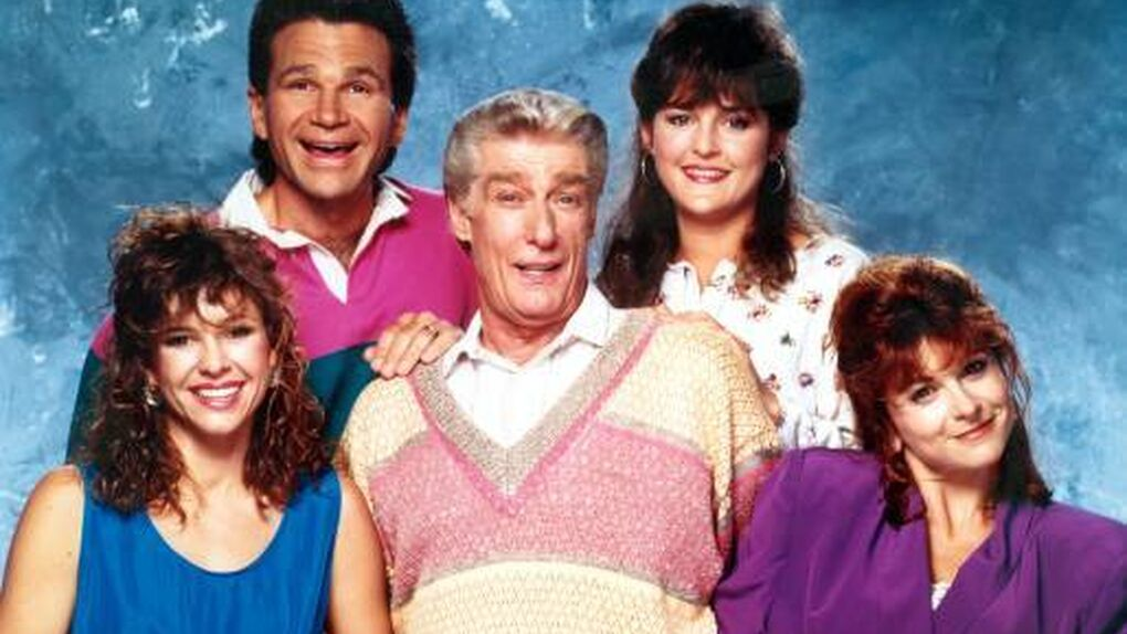 Las secuelas televisivas que nadie recuerda