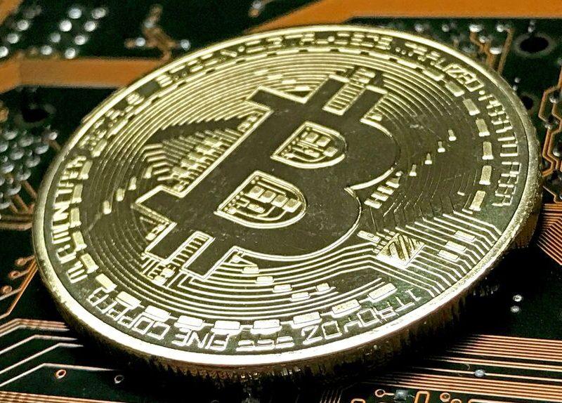 """Guindos (BCE): """"El 'Bitcoin' no es la vía correcta para canalizar la liquidez"""""""