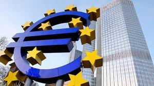 El BCE nombra a Irene Heemskerk nueva directora de su unidad de cambio climático
