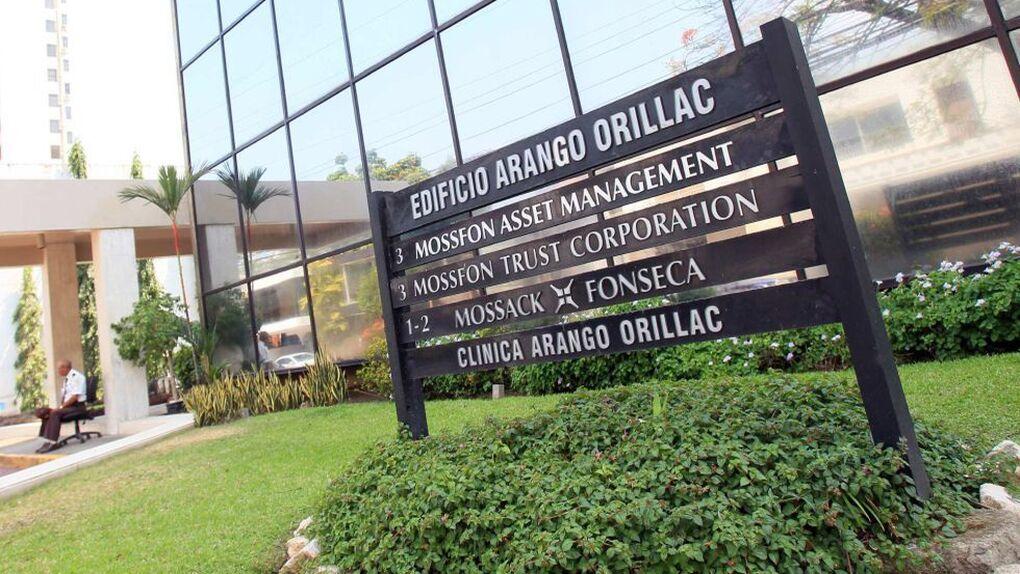 Detenido un informático de Mossack Fonseca en Ginebra sospechoso de filtrar los 'Papeles de Panamá'