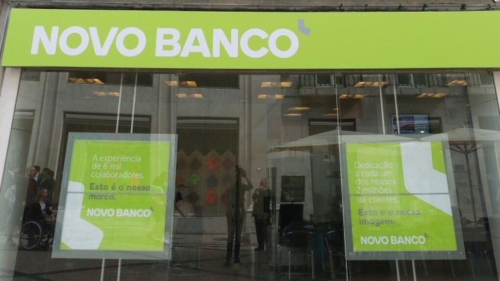 Novo Banco negocia un ERE que afectará al 25% de la plantilla