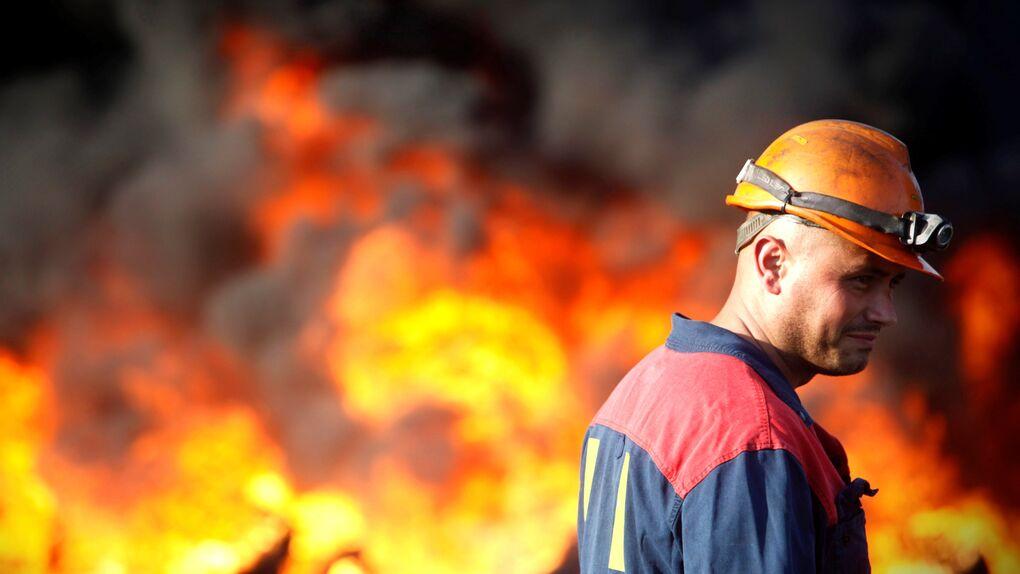 Industria sigue de cerca la crisis de Greensill por la venta pendiente de la planta de Alcoa