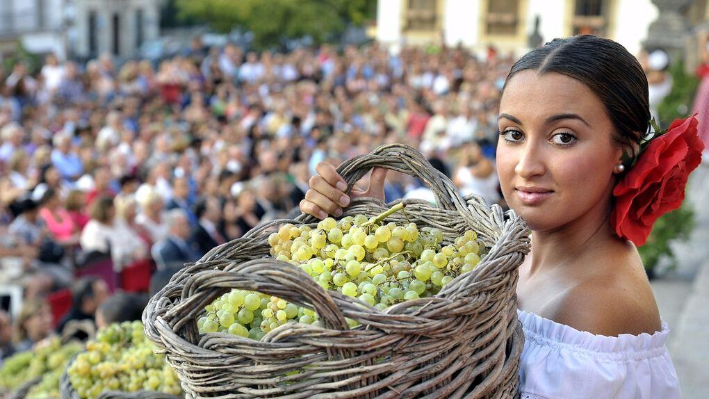 Siete lugares donde celebrar a lo grande las mejores fiestas del vino