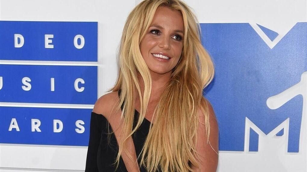Britney Spears pierde la batalla contra su padre