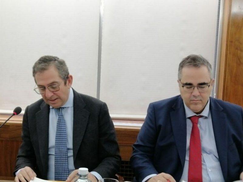 España empeora en libertad de empresa en 2020 y se sitúa a la cola de la OCDE