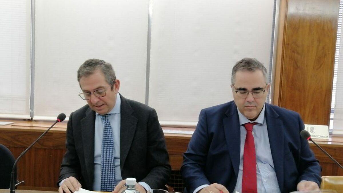 España empeora en libertad de empresa en 2020 por las finanzas públicas y los impuestos
