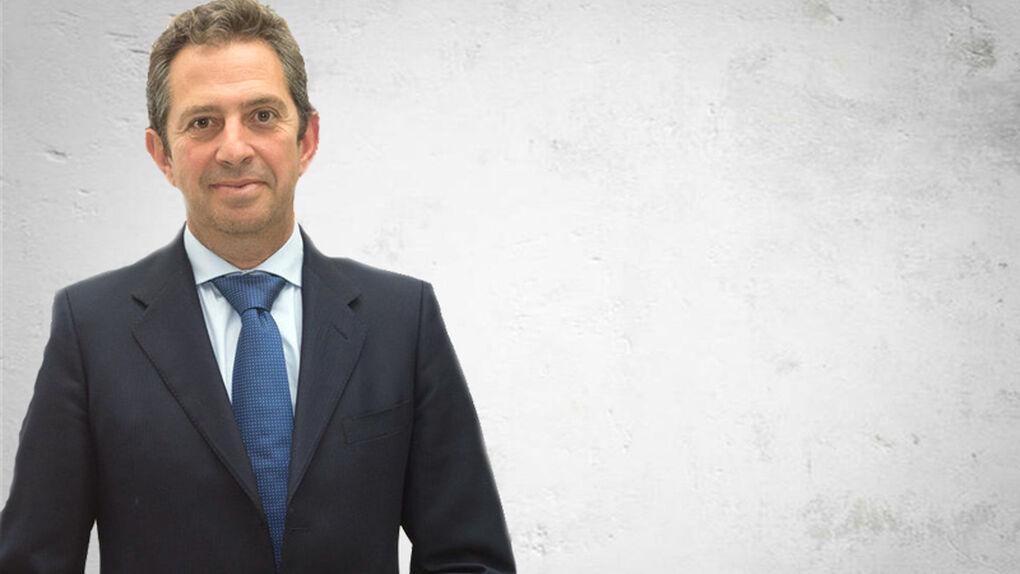 La CEOE pide nuevas líneas ICO para sectores estratégicos avaladas al 100%