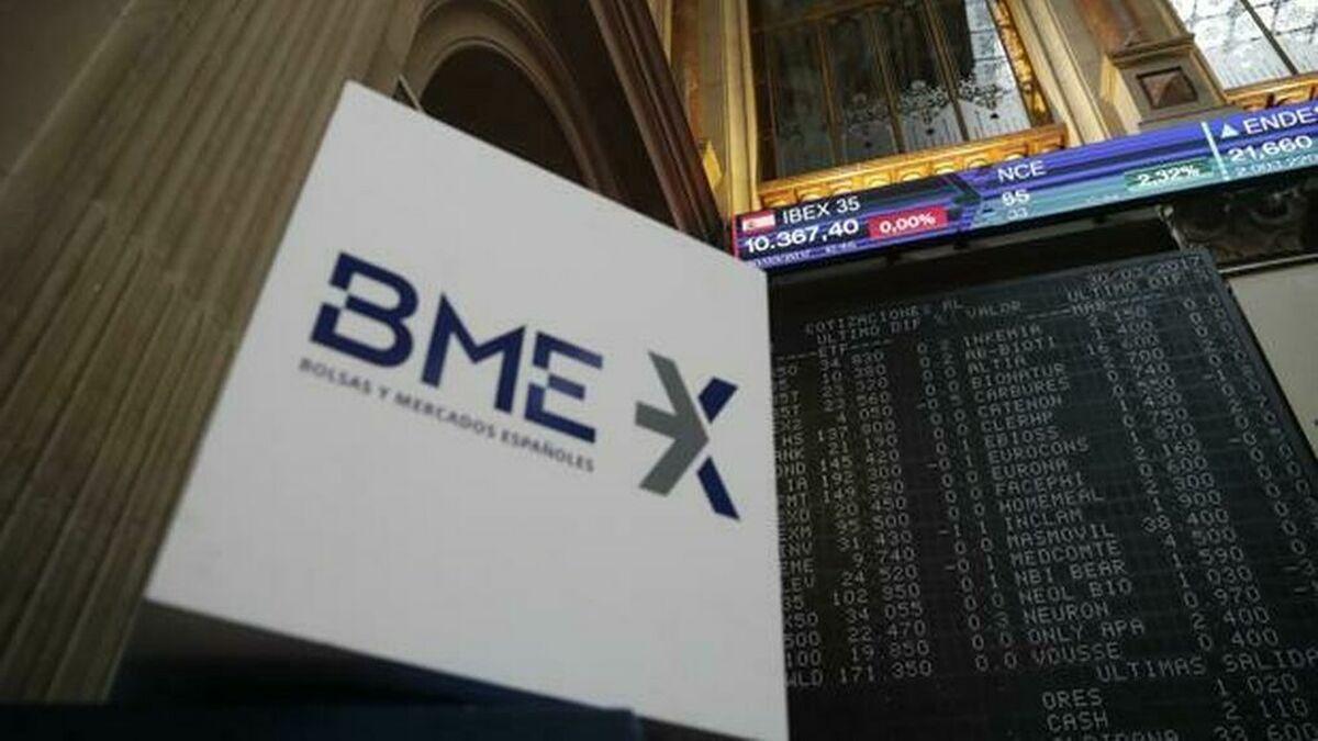 El MAB se transforma en BME Growth