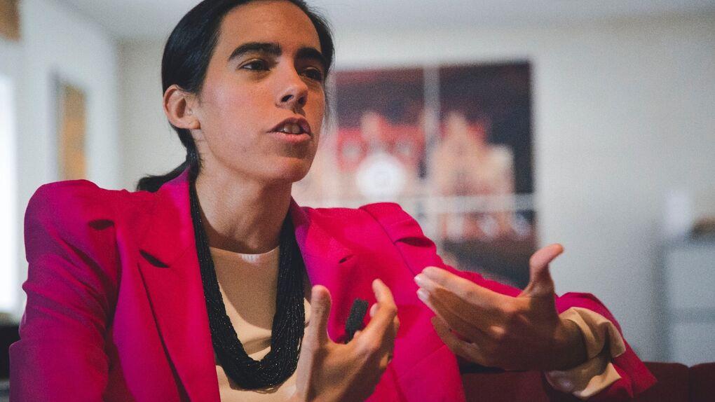 Floridablanca: menos de 1.500 firmas a favor de un congreso abierto del PP