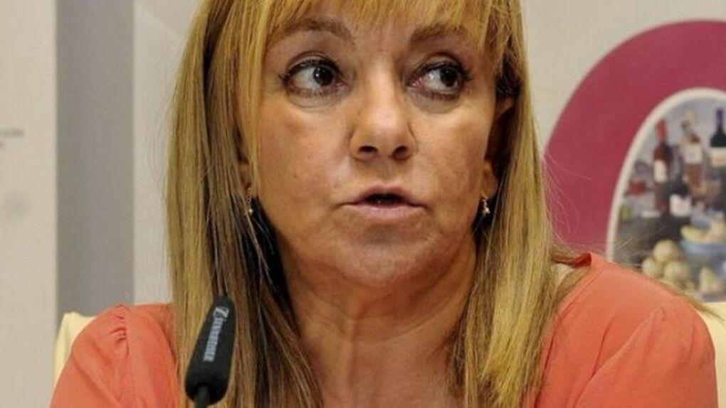"""Muerte en León: """"A varios periodistas les pararon los pies para que no investigaran"""""""