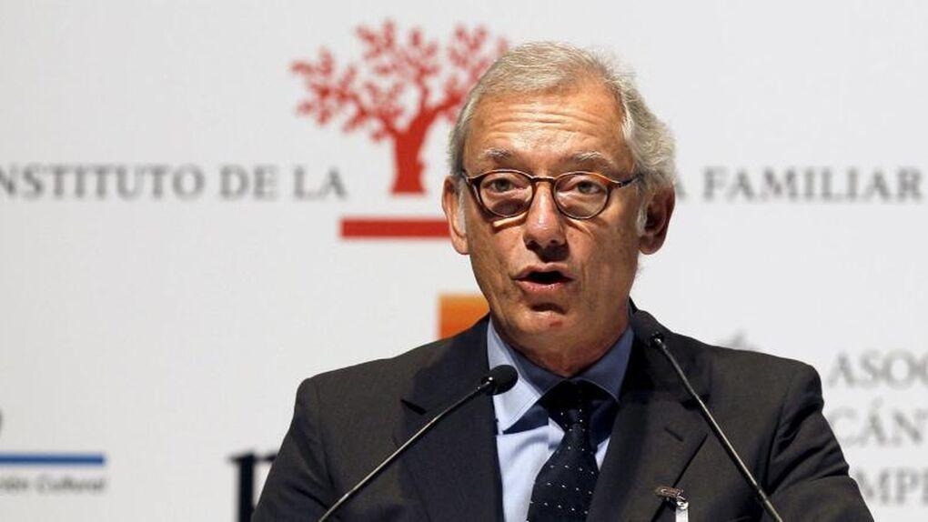 El doble rasero de Deloitte: Andic carga con las minusvalías del Sabadell, los Lara las evitan