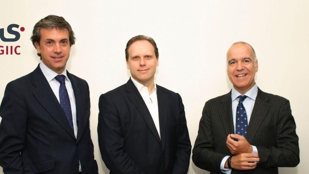 Tressis Gestión lanza Adriza International Opportunities, gestionado por Daniel Lacalle