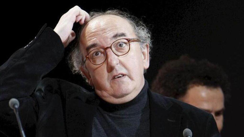 TV3 estalla por el pago de 440.000€ a Roures por un documental sobre el juicio del 'procés'