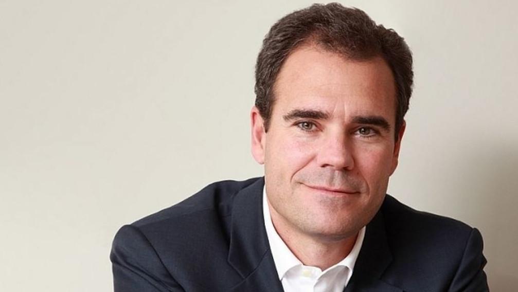 Sospechan de más encargos de Casals a Villarejo para espiar al empresario Pérez Dolset