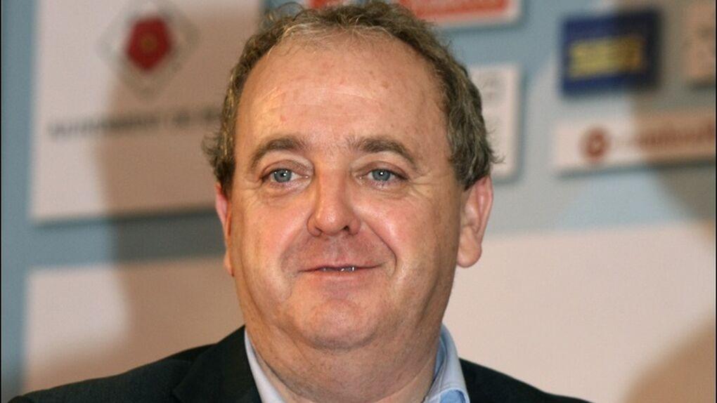 Tsunami en Grupo Prisa: Javier Pons cesa como CEO de la división de radio