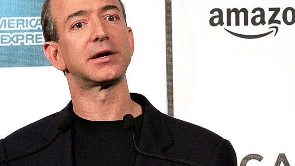 ¡Esto es la guerra!: Amazon azuza a Hachette y difunde el correo de sus ejecutivos