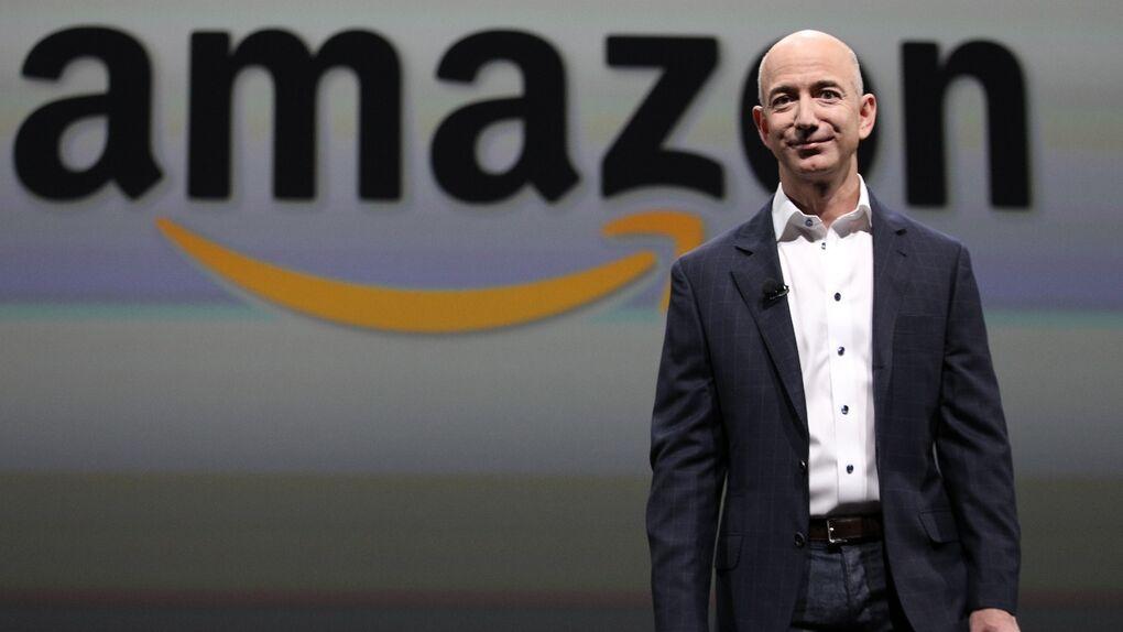 Los empleados de Amazon rechazan crear su primer sindicato en EEUU