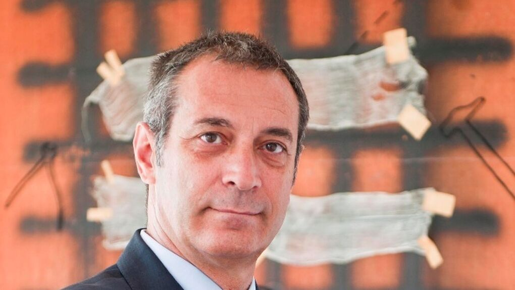 Entrevista a Joan Plà, director general de Ibericar