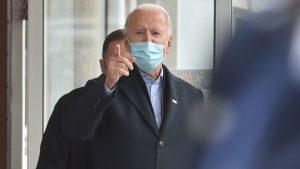 """Biden tilda a Putin de """"asesino"""" y dice que """"pagará"""" por interferir en las elecciones presidenciales"""