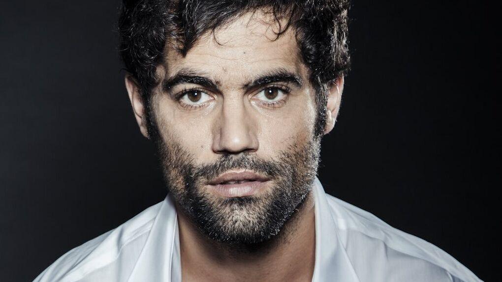 Muere el actor Jordi Mestre en un accidente de moto