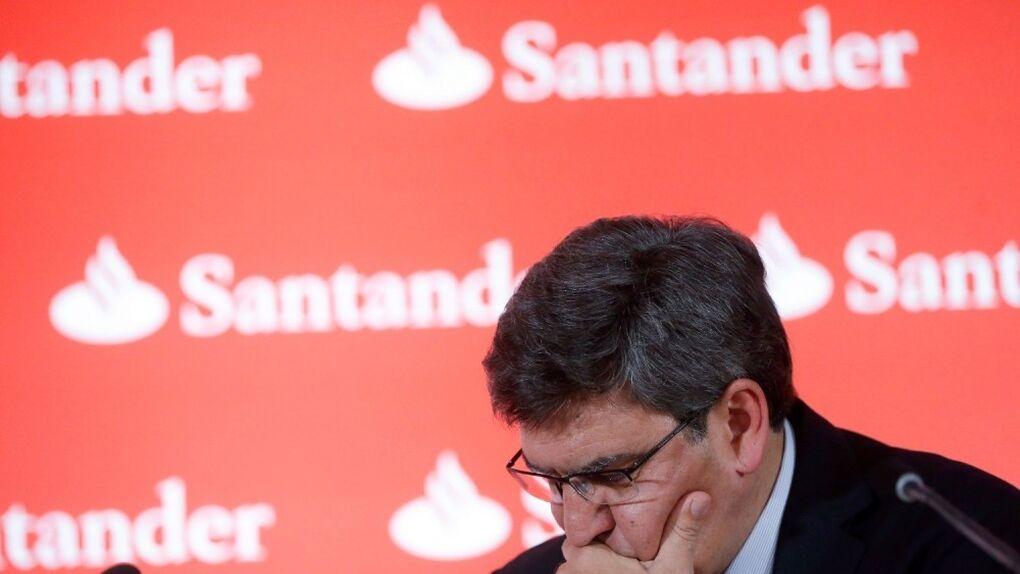 EEUU ultima una regulación anticrisis que penaliza a Banco Santander: la matriz responderá de la filial