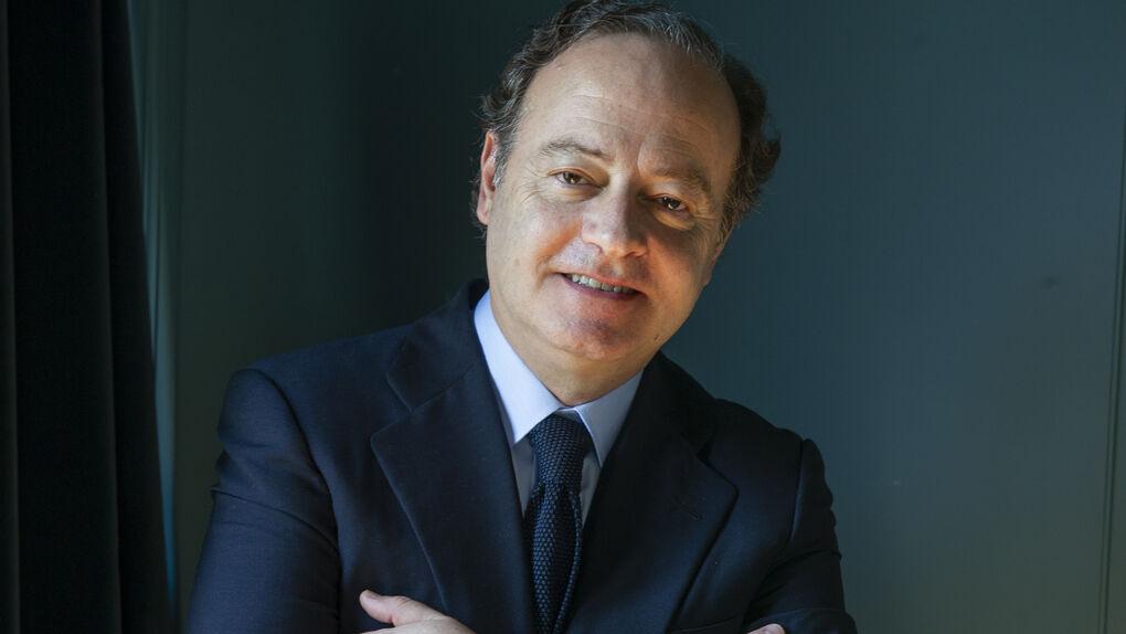 El Instituto de la Empresa Familiar nombra a José Luis Blanco director general ejecutivo