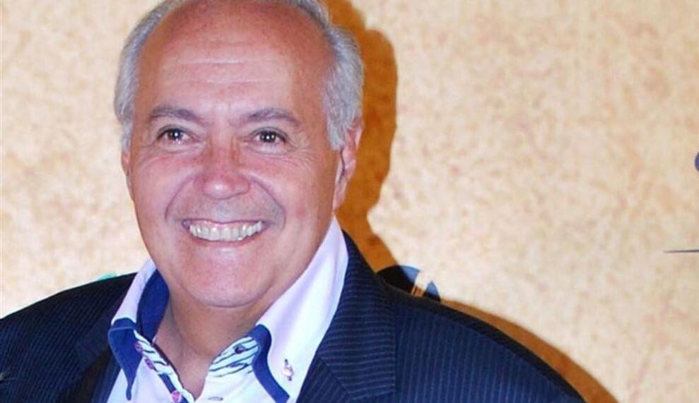Un cabecilla de la red de Moreno ya estafó 275.000 euros a un banco con firmas pantalla