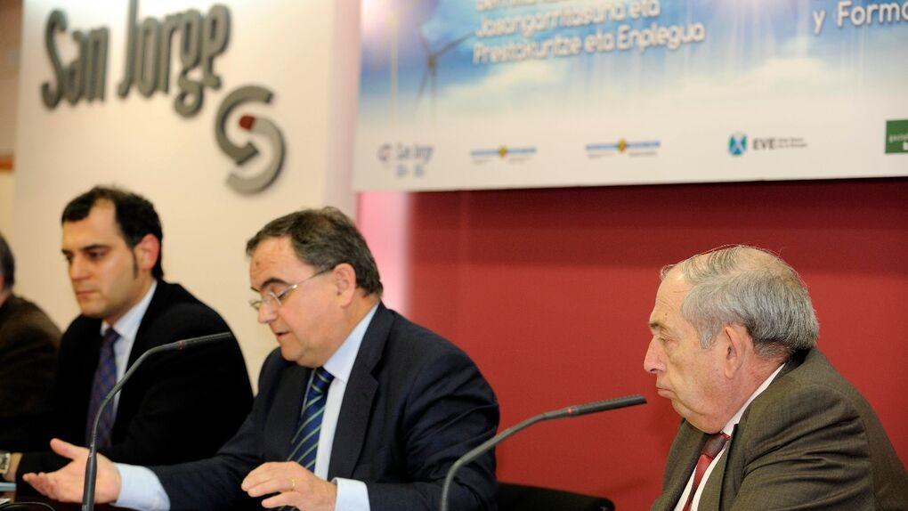 Entra en concurso la fotovoltaica del expresidente de la patronal de renovables APPA