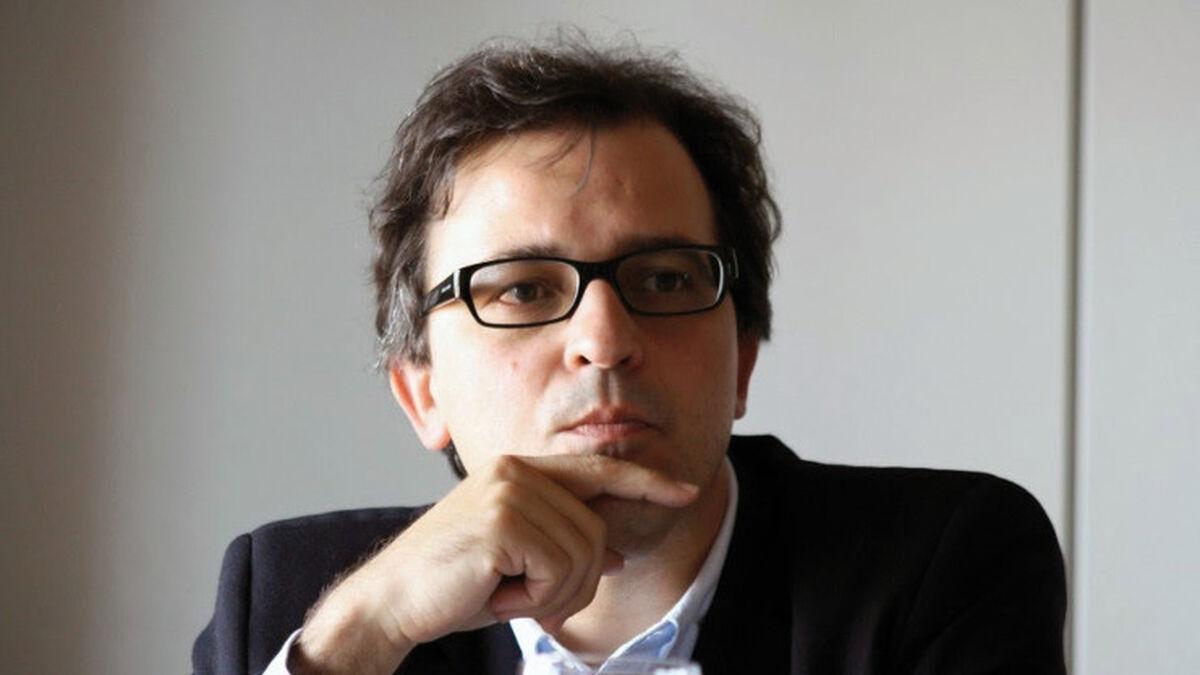 José María Ridao abandona 'El País' y pide a Laya su reingreso en Exteriores