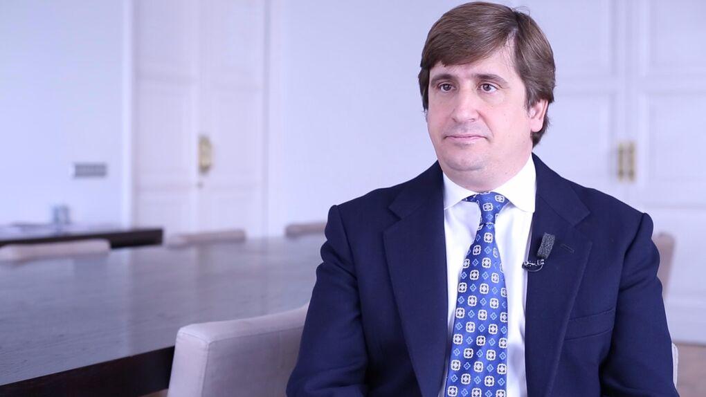 Los fondos de Iturriaga, Prats y Espelosín ya tienen su réplica en fondos de pensiones
