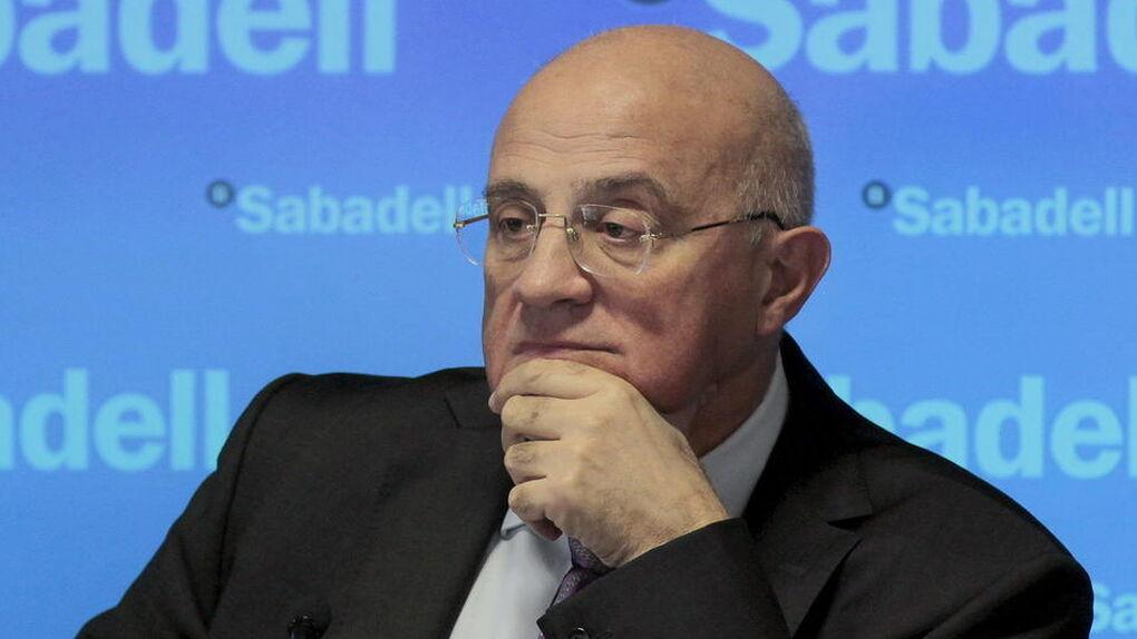 Banc Sabadell, análisis de Renta 4 antes de los resultados