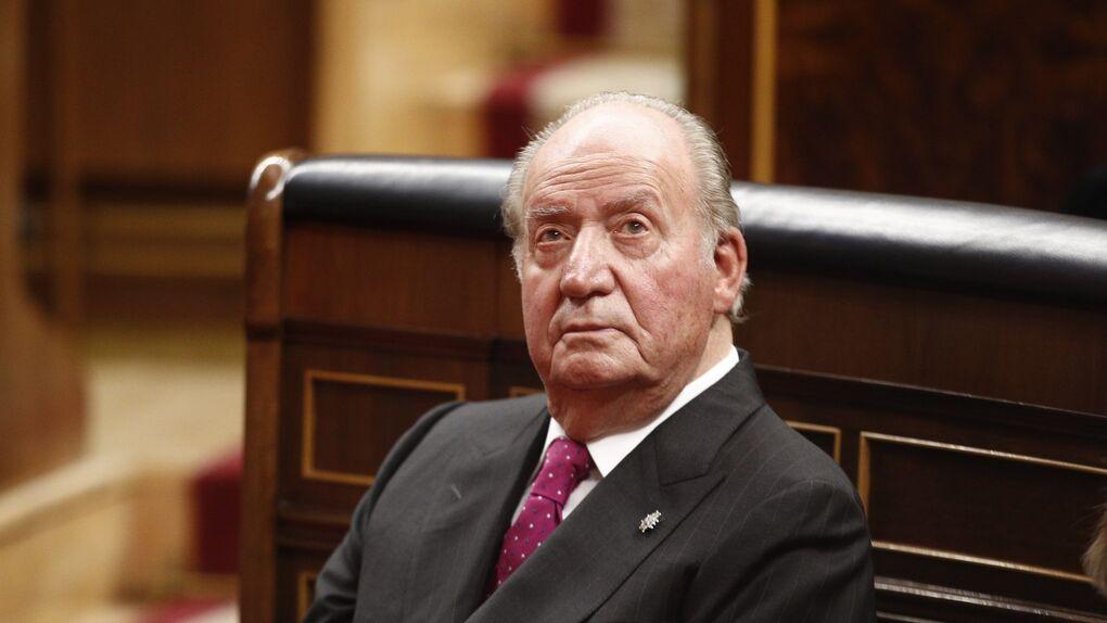 En defensa de Don Juan Carlos de Borbón - Vozpópuli