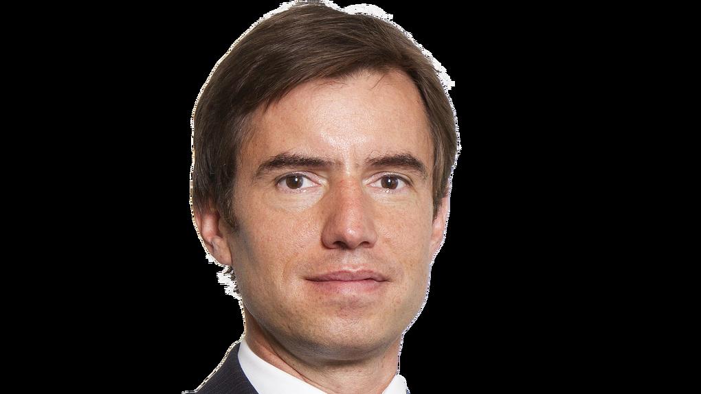 Lyxor lanza un ETF sobre las expectativas de inflación de Reino Unido