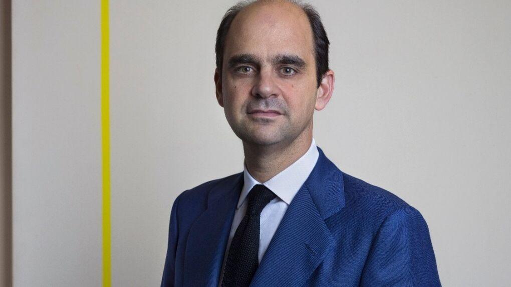 Juan March nombra nuevo CEO y cambia la alta dirección del banco