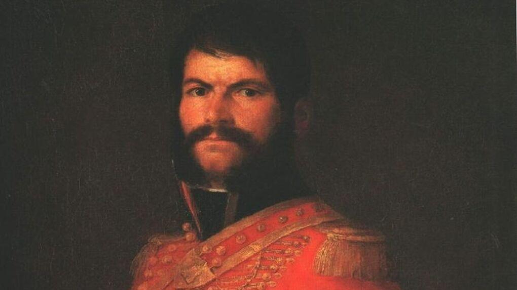 Los guerrilleros: mucho más que Curro Jiménez