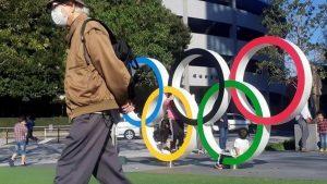 Última hora de los atletas españoles en 'Tokio 2021', en directo