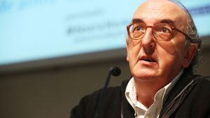 El PSC sospecha que el documental de Roures en TV3 se pagó con los fondos Covid estatales
