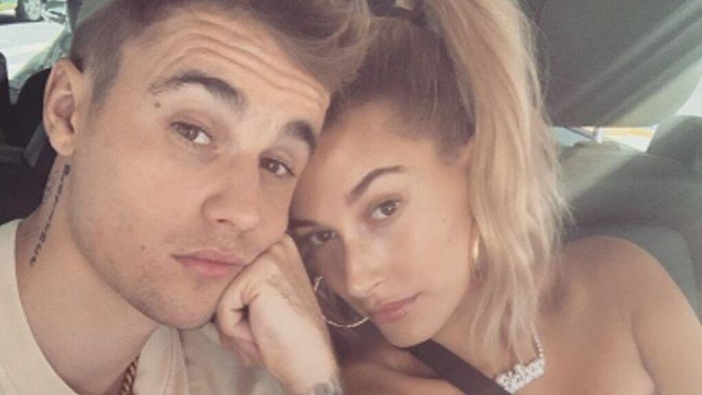 Justin Bieber estalla tras ser acusado de abusos sexuales por varias fans