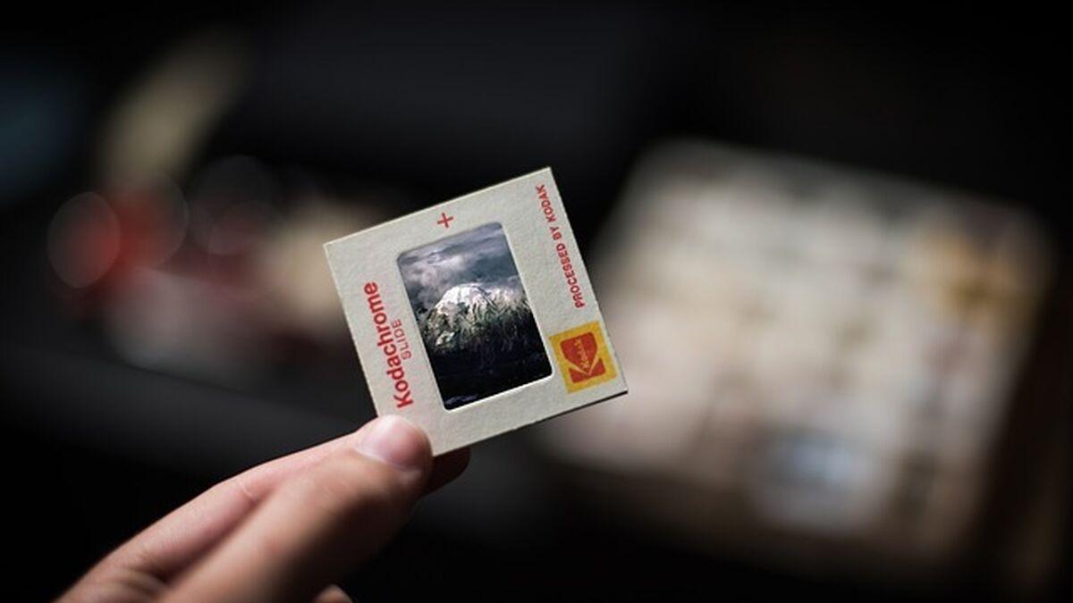 Kodak, denunciada por el impago del fondo de pensiones a sus extrabajadores