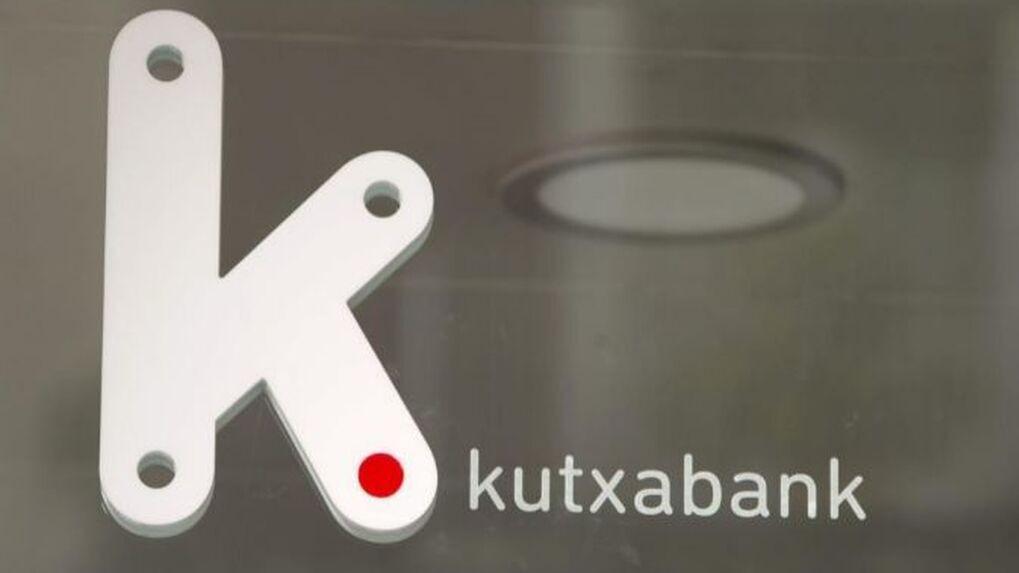 Kutxabank quiere añadir más 'ADN' vasco a la fusión de MásMóvil y Euskaltel