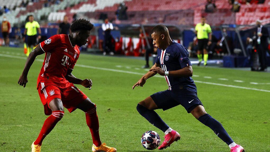 Mbappé, Haaland, Kane y otros fichajes que se anuncian pero nunca llegan