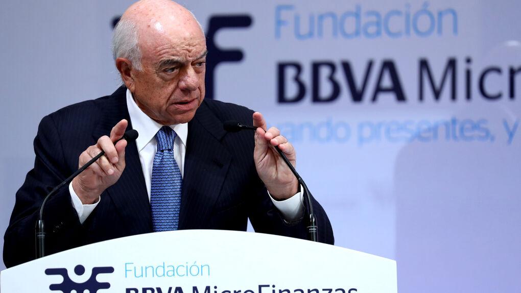 Atom Bank, la joya digital de BBVA, pierde 60 millones y apunta a una nueva ampliación