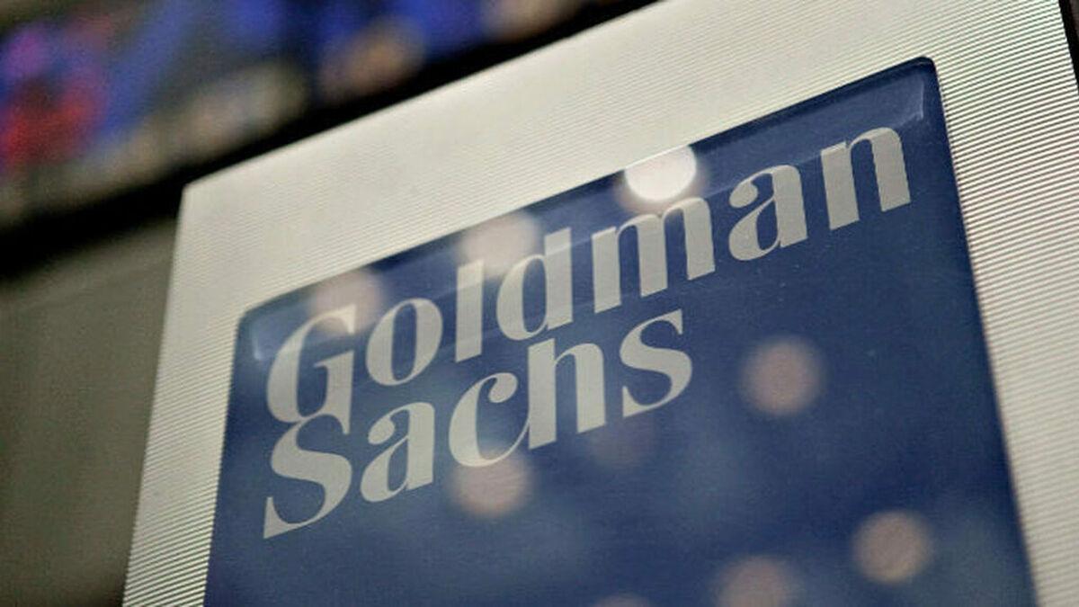 Multa histórica a Goldman por el caso en el que fue detenido el expresidente de Cepsa